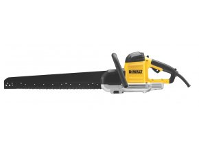 dewalt dwe397 pila alligator ie169307