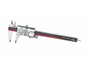 KINEX - posuvné měřítko digitální 150mm KINEX ABSOLUTE ZERO,…