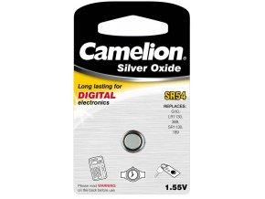 Camelion SR54W-389