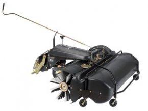 Makita 663110805 přídavný úklidový stroj pro TM