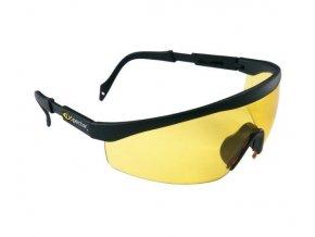 CERVA - LIMERRAY brýle - zorník žlutý