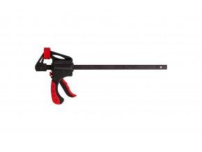 """svěrka stolařská 450/605-63 mm QUICK ( 18"""" )"""