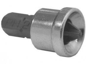 "bit 1/4"" PH 2 25 mm na sádrokarton"