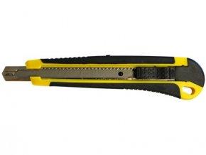 nůž ulamovací 9 mm plastový