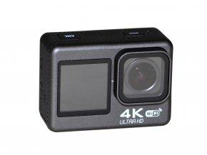 kamera sportovní 4K