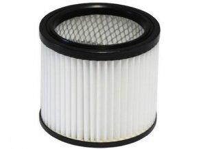 filtr pro vysavače VP-1200