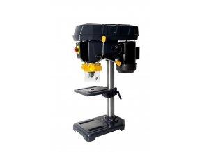 vrtačka stojanová (stolní) 350 W, do 13 mm