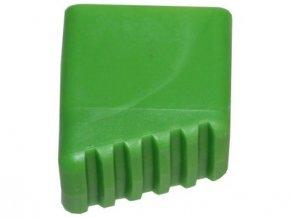 Botička ku schodíkom 10.66**-KR, OB 40x20 mm