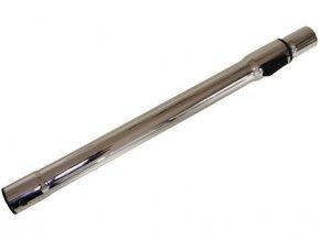 trubka ocelová teleskopická pro VP-1400