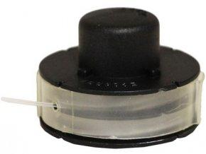 cívka strunová pro VS-280
