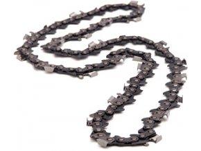 """HUSQVARNA - Řetěz pilový 64článků .325""""/1,3mm"""