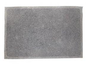 PRECIS - rohožka 40x60cm PVC - profi