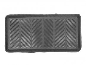 PRECIS - odkapávač 80x40cm guma