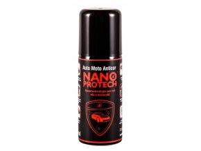 NANOPROTECH - Auto Moto Anticor sprej 75ml