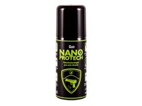 NANOPROTECH - Gun sprej 75ml