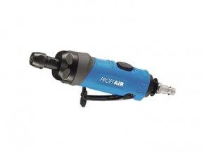 PROFI AIR - DST 05 pneumatická přímá bruska