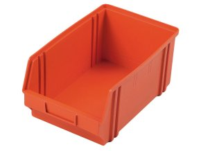 TOOD - Plastový zásobník 300x200x150mm