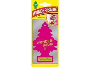 WUNDER-BAUM Bubble Gum
