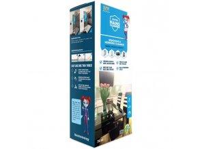 GPN - Windows & Mirrors Cleaner Home sada
