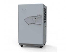 MASTER - víceúčelový kondenzační odvlhčovač vzduchu s…