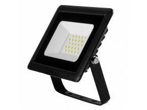 reflektor 1600lm(20W) 230V NEO tools