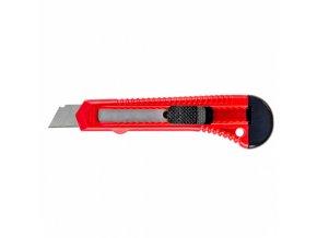 nůž odlamovací 18mm TopTools