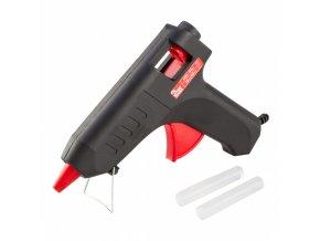 pistole lepící 40W na tavné tyčky •11,2mm TopTools