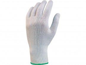 Rukavice CXS KASA, textilní, vel. 08