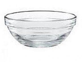 miska skleněná 26cm DURALEX