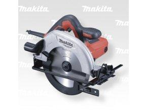 Makita M5802 Ruční kotoučová pila MT 190mm,1050W