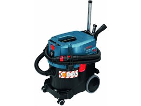 Vysavač BOSCH GAS 35L SFC Plus 06019C3000