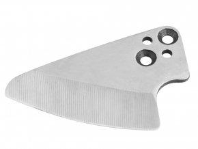 břit náhradní pro nůžky 8848001