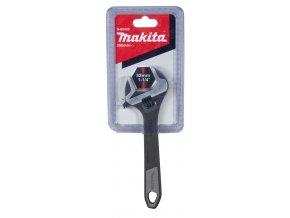 Makita stavitelný klíč 200mm na matice 0-32 mm B-65420
