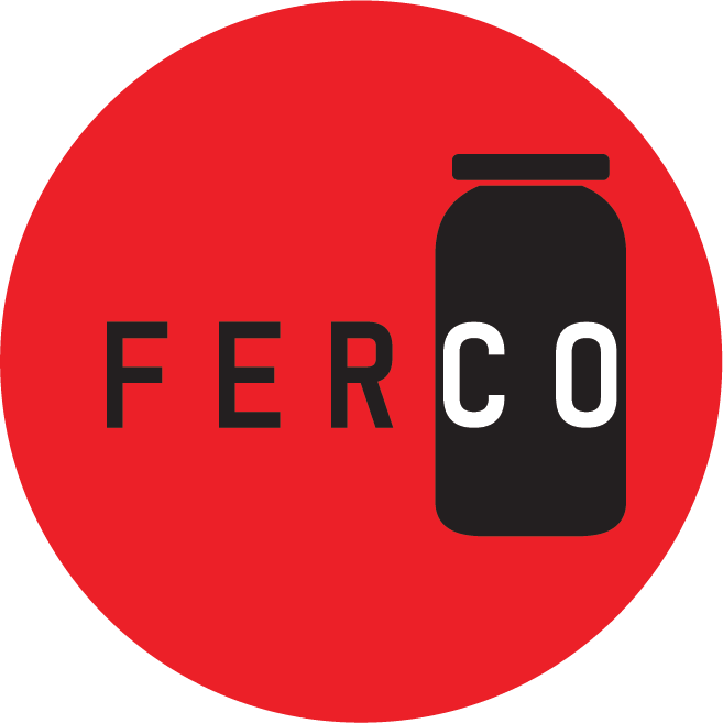 Ferco shop