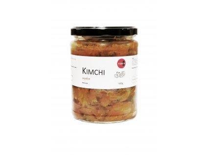 Kimchi 850 g