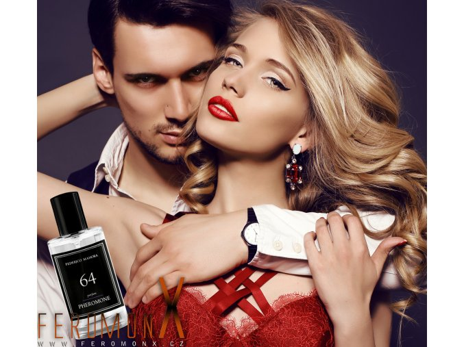 64 GiorgioArmani Black Code