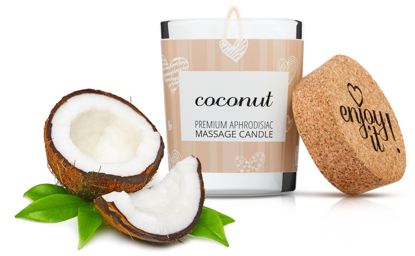 Masážní-svíčka-MAGNETIFICO-Enjoy-it!---Coconut-9