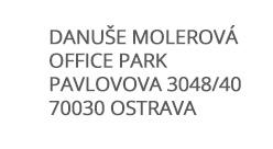 koresponděční-adresa