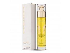 Prémiový afrodiziakální masážní olej Oriental 3