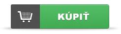 kupit-button