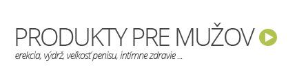produkty-pre-muzov