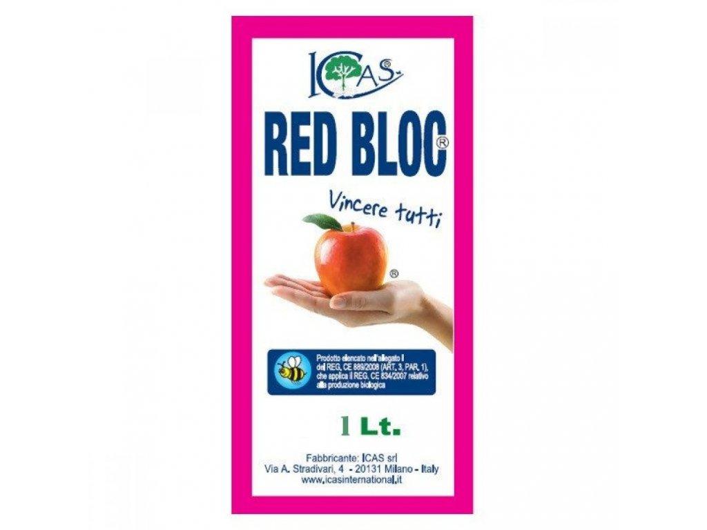Red Bloc