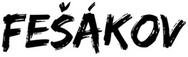 Fešákov