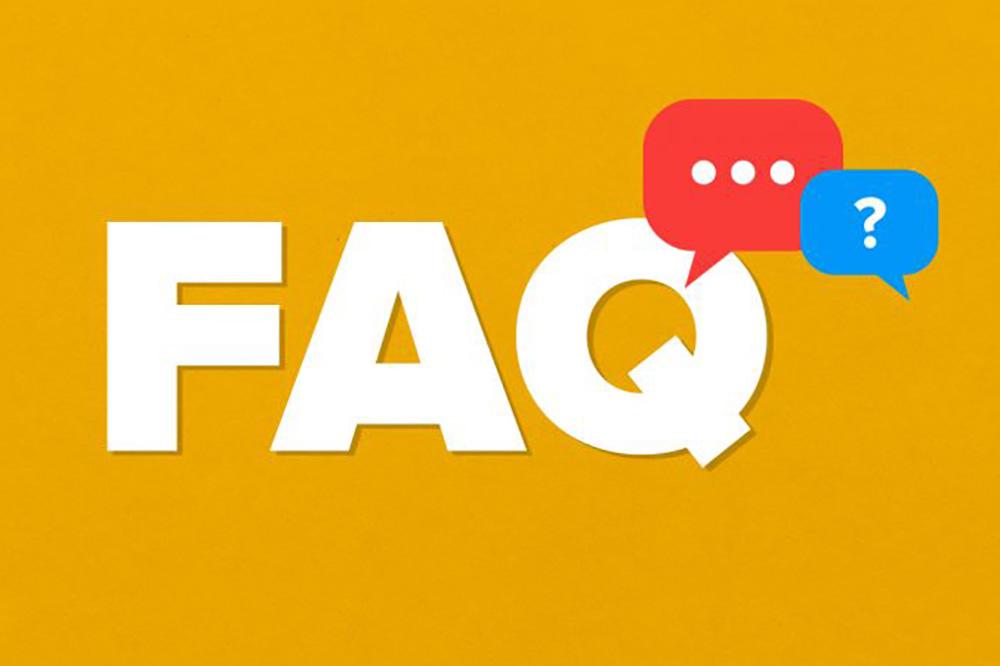 Rolety den a noc - FAQ