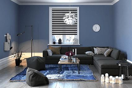 Rolety na okna s přidanou hodnotou