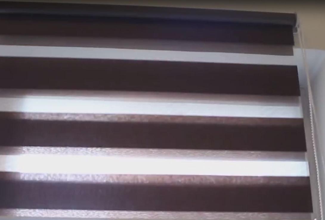 Montáž s vrtáním do zdi a stropu