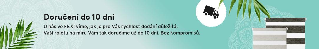 banner_10dni