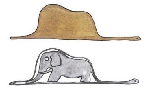 had-slon