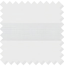 roleta-den-a-noc-oriental-bila-aa-101_128x132