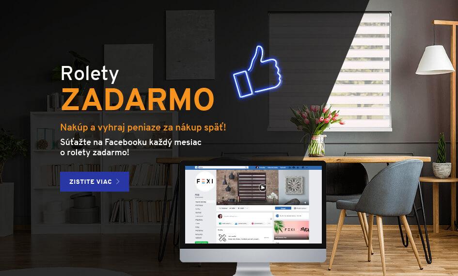 rolety_zadarmo_FB